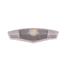 Bicycle Wheel Reflector with Ce Certificate (HRF-021)
