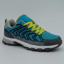Sport Trekking Outdoor Sports Randonnée Chaussures étanches pour hommes
