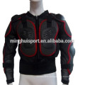Hot selling bike body armor jacket full body armor motorcycle off road protection armor