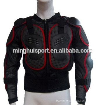 motorcycle bady armor motorcycle jackets knight full bodyarmor for motocross
