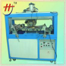 HH-304N automatische Heißfolien-Stanzmaschine für große Produkte