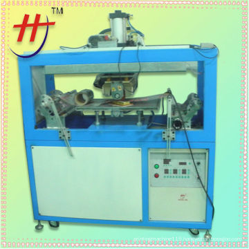 HH-304N automatic hot foil stamping machine for big products