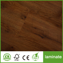 Reka Bentuk Baru Crystal Laminate Flooring 8mm AC3
