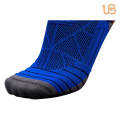 Arch Support Training Sock