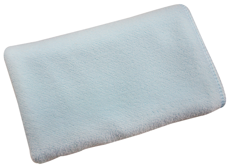 Microfiber Car Washcloth
