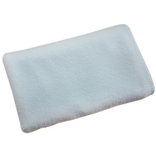 Microfiber Car Cleaning Cloths Detailing Handduk