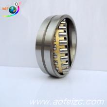 A&F 24015ca/w33bearing4053115 spherical roller bearing, self-aligning roller bearing