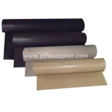 PTFE fiberglas Fırın Liner