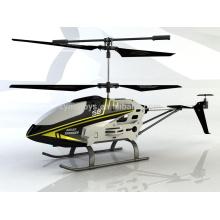 SYMA S8 hasta el grado 3 canal rc helicóptero con precio competitivo