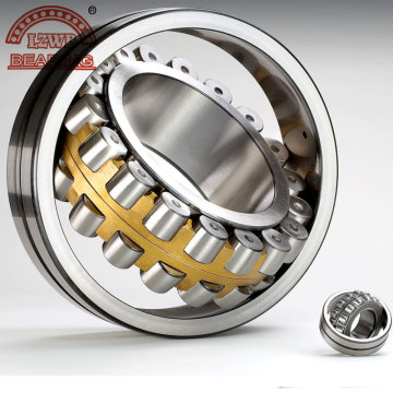 Stable Quality Fast Delivery Spherical Roller Bearing (230/560 230/630 230/670)