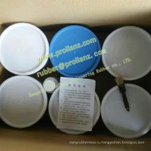 Двухкомпонентный Полисульфид герметик для двойного стекла запечатывания