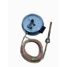 Atlas Copco Spare Parts Sensor Air Compressor Temperature Switch