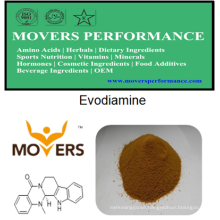 Hot Sell Advanced Plant Extract: Evodiamine