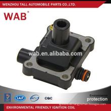 Original ignition coil 0221506002 a0001587503