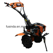 6.5HP Mini Power Tiller with Gasoline Engine
