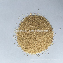 Abrasive Corn Cob For Sand Blastiong With Best Price in Fuyue factory