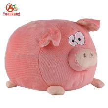 Melhores brinquedos feitos de animais empalhados da fábrica de Guangdong