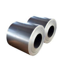 Zero Spangle Spule aus verzinktem Stahl