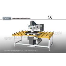 SKD-02 Glass Drilling Machinery