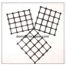 Geogrid Discount Biaxial PP Geogrid for Road and Farm Construction