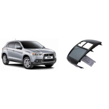 Yessun 10.2 Inch Car Navigation for Mitsubishi Asx (HD1021)