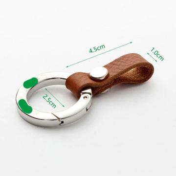 Custom cool keychains for men