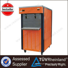 China Single / Double / Triple Head Juice Commercial Beverage dispenser