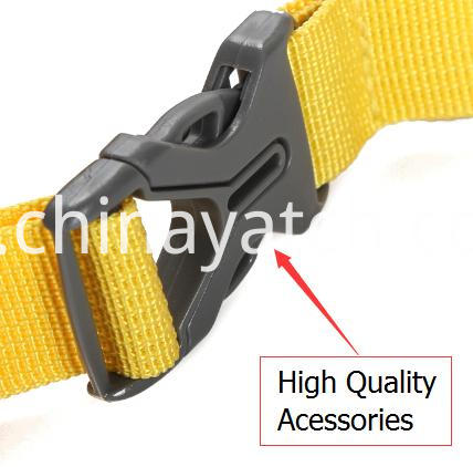 high quality accessories