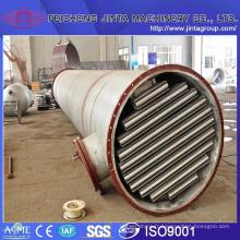 Colonne de distillation d'alcool / éthanol Tour Machine de fabrication de plantes / colonne de déshydratation fabriquée en Chine à vendre