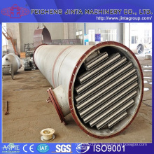 Alcohol/ Ethanol Distillation Column Tower Plant Making Machinery /Dehydration Column Made in China for Sale