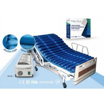 medical anti decubitus mattress APP-T01