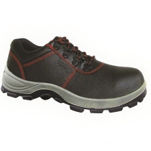 Ufa006 Building Safety Shoes Work Shoe for Middle East Market