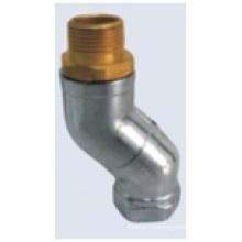 Шланговый и шланговый шарнирный шарнир универсального шарнирного соединения