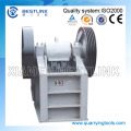 Jaw Crusher for Rock Stone
