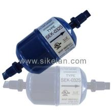 Sek Series Molecular Sieve Li Filter Driers