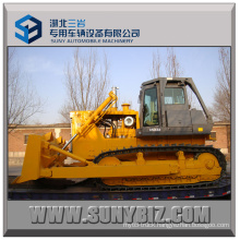 320HP Tracked Bulldozer Md32