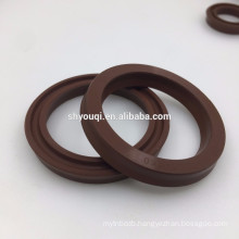 2017 hot sale Rubber USH Wholesaler