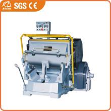 Lederstanzmaschine (ML930)