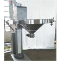 NTF Series Pharma Lifting Machine para FBG