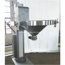 Máquina de elevación NTF Pharma para FBG