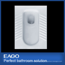 Squatting toilet for Africa Market (DA2270)