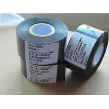 Hot Stamping Foil for Expiry Dating