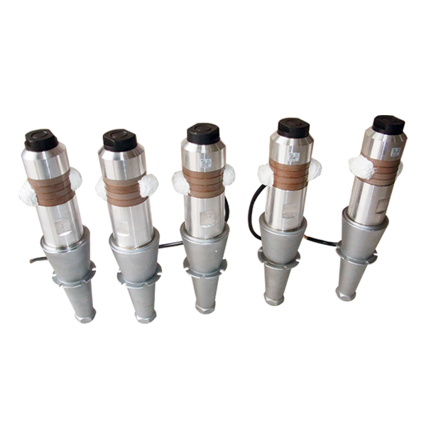 15khz Ultrasonic Transducers For Sale