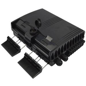 Outdoor Wall Mount Fiber Terminal Box