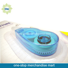 High Quality Jumbo Roll Correction Tape