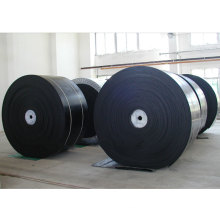 heat resistant 150 degree, 180 degree rubber conveyor belt/band