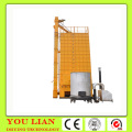 Farm Machine Barley Dryer Machine