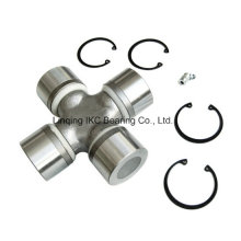 5-153X 5-155X 5-160X Universal Joint for Automible, Tractor, Agriculture Machinery
