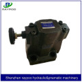 yuken high pressure relief valves