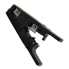 Stripper de arame para cabos redondos (SK-7501)